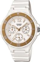 Фото - Наручные часы Casio LRW-250H-9A1VEF