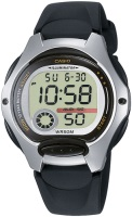 Наручные часы Casio LW-200-1AVEF