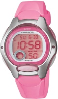 Фото - Наручные часы Casio LW-200-4BVEF