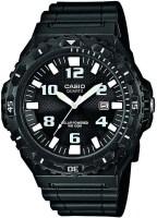 Фото - Наручные часы Casio MRW-S300H-1BVEF