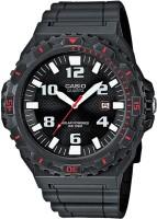 Фото - Наручные часы Casio MRW-S300H-8BVEF