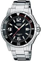 Наручные часы Casio MTD-1053D-1AVEF
