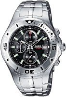Фото - Наручные часы Casio  MTD-1057D-1AVEF