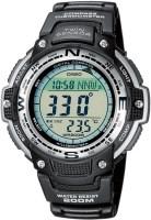 Фото - Наручные часы Casio SGW-100-1VEF