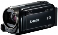 Фото - Видеокамера Canon LEGRIA HF R56