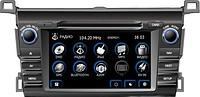 Фото - Автомагнитола Fly Audio 66132