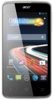 Мобильный телефон Acer Liquid Z4 Duo