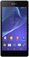 Мобильный телефон Sony Xperia Z2