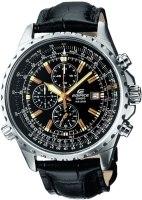 Фото - Наручные часы Casio EF-527L-1AVEF