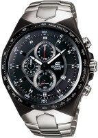 Фото - Наручные часы Casio EF-534D-1AV