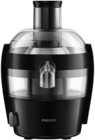Соковыжималка Philips HR 1832 Viva Collection