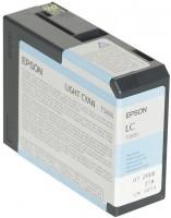 Картридж Epson T5805 C13T580500