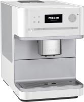 Кофеварка Miele CM 6100