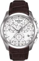 Фото - Наручные часы TISSOT T035.617.16.031.00