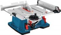Пила Bosch GTS 10 XC 0601B30400