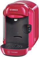 Кофеварка Bosch TAS 1201