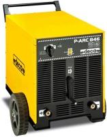 Сварочный аппарат Deca P-ARC 846