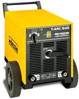 Сварочный аппарат Deca T-ARC 845