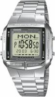 Наручные часы Casio DB-360N-1A