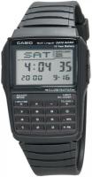 Фото - Наручные часы Casio  DBC-32-1AEF