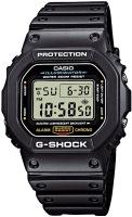 Наручные часы Casio DW-5600E-1VQ