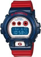 Наручные часы Casio DW-6900AC-2