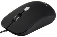 Мышь Gembird MUS-102