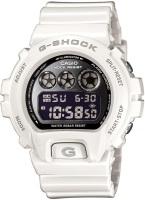 Наручные часы Casio DW-6900NB-7