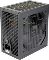 Блок питания Aerocool Value VX-600