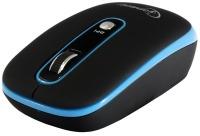 Мышь Gembird MUSW-103
