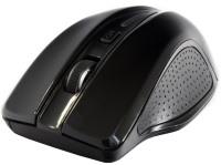 Мышь Gembird MUSW-104