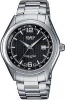 Наручные часы Casio EF-121D-1AVEF