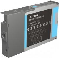Картридж Epson T5435 C13T543500