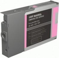 Картридж Epson T5436 C13T543600