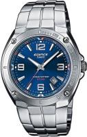 Наручные часы Casio EF-126D-2AVEF