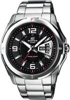 Фото - Наручные часы Casio EF-129D-1AVEF