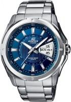 Наручные часы Casio EF-129D-2AVEF