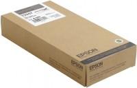 Картридж Epson T5967 C13T596700