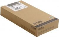 Картридж Epson T5969 C13T596900
