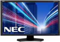 Монитор NEC PA272W
