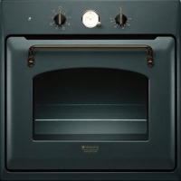 Фото - Духовой шкаф Hotpoint-Ariston FT 851.1