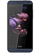 Мобильный телефон HTC Desire 610