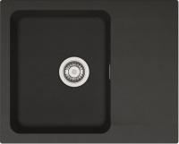 Кухонная мойка Franke Orion Tectonite OID 611-62
