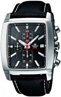 Фото - Наручные часы Casio EF-509L-1AVEF