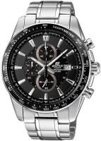 Наручные часы Casio EF-547D-1A1VEF