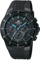 Фото - Наручные часы Casio EF-552PB-1A2VEF
