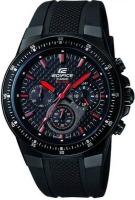 Фото - Наручные часы Casio EF-552PB-1A4