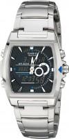 Наручные часы Casio EFA-120D-1AVEF