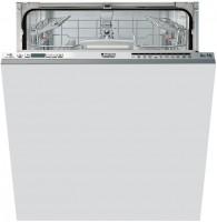 Фото - Встраиваемая посудомоечная машина Hotpoint-Ariston LTF 11M116