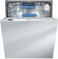 Фото - Встраиваемая посудомоечная машина Indesit DIFP 18T1